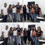 TURMA DO PREPARATORIO 11